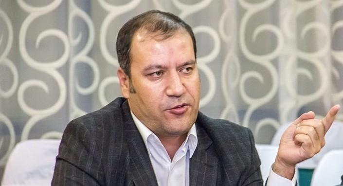 Звезду КВН приговорили к 12 годам тюрьмы