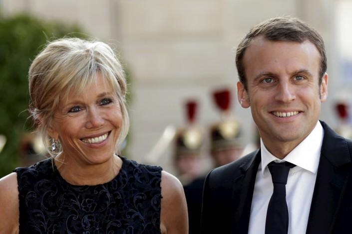 Франция красивый нежный секс зрелый возраст фото 672-812