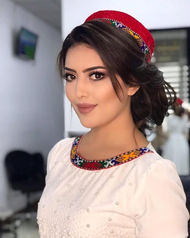 таком таджикская фотомодель малика искандарова фото поздравления