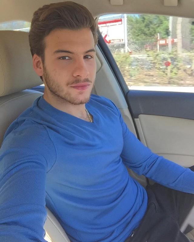 Самый большой сайт знакомств с турецкими мужчинами
