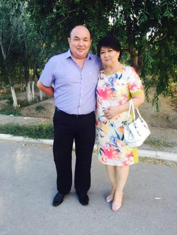Мурат Абенов спустя 30 лет признался в краже невесты