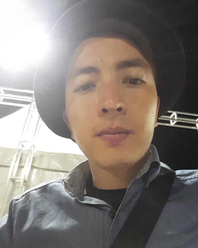 22-летний бизнесмен из Актобе: Я на грани, нам перекрывают кислород