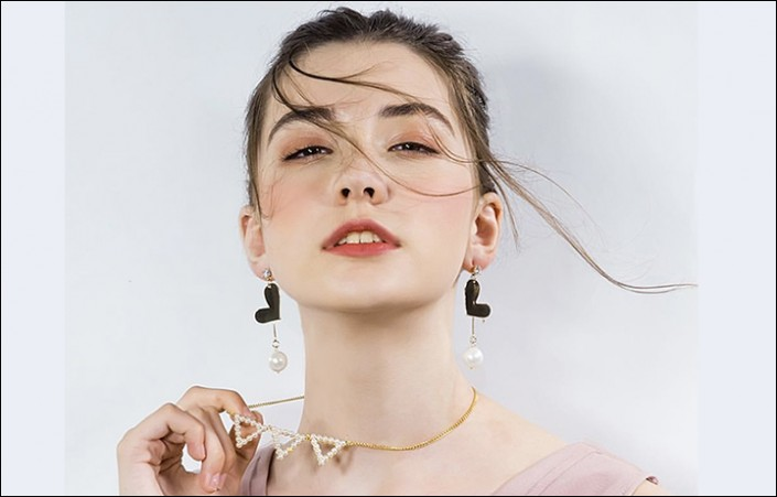 Стала известна официальная причина смерти 14-летней русской модели
