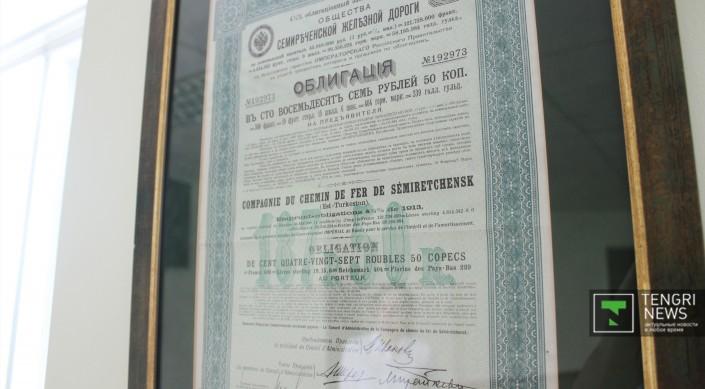 Оптек бинарные опционы лицензия есть