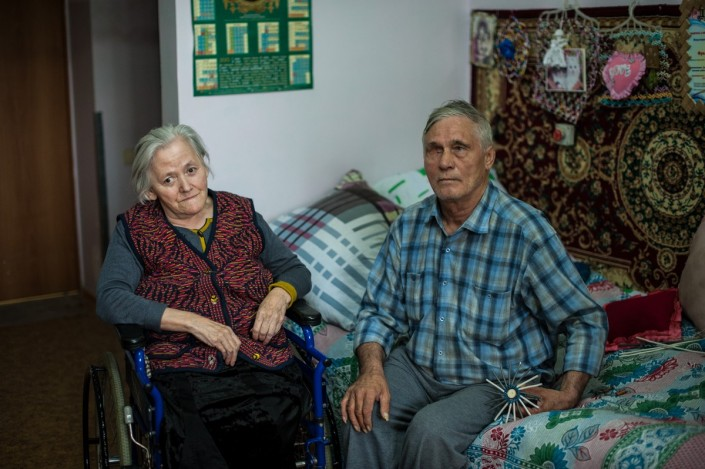 Дом престарелых забирает всю пенсию вологда и область дом престарелых