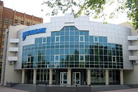 Подкопы, заложники и стрельба - самые дерзкие ограбления в Казахстане