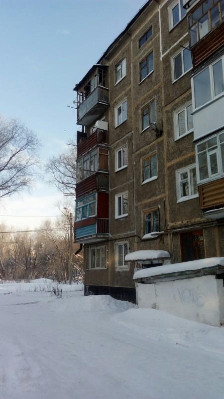 35 нижегородская больница
