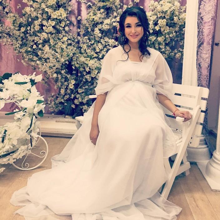 Айша беркут фото свадьба