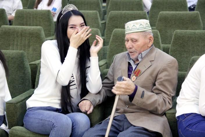 Дома престарелых казахстан пансионат для пожилых малаховка тургенева 22