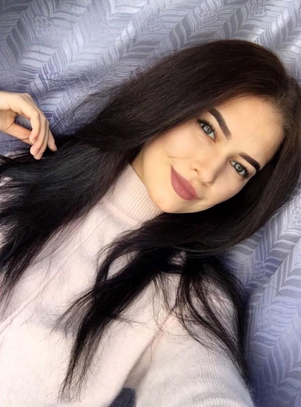 Знакомства казахстан альфия новость нтр знакомства мамба