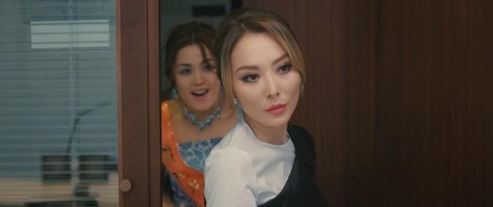 Казахские песни 2015