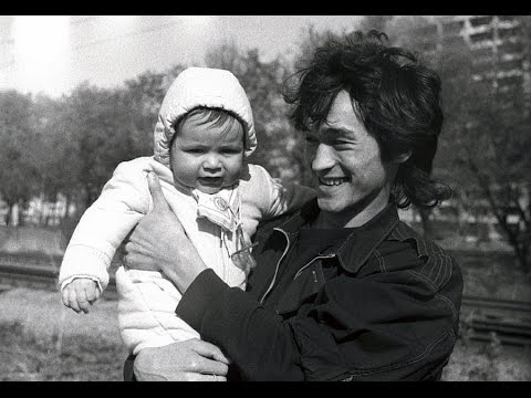 Сын Виктора Цоя выложил в Сеть свой первый сингл