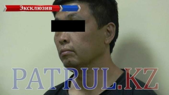 video-pro-kak-muzhchina-vtsepilsya-k-devushke-v-sisteme-vzroslaya-cheshka-dala-za-dengi