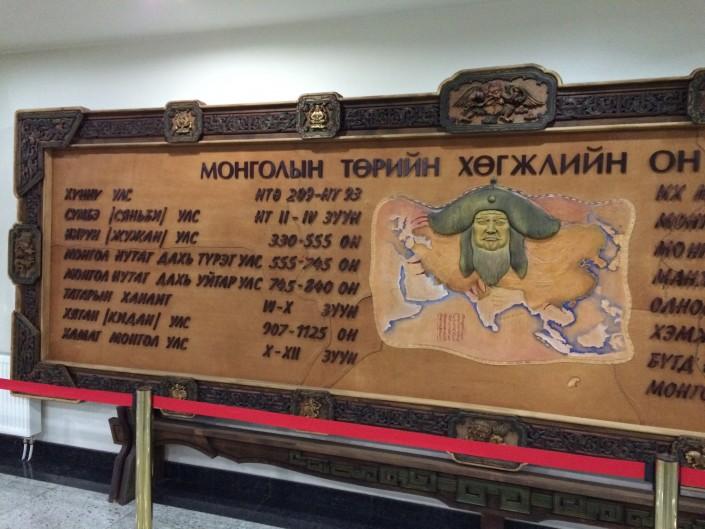 Путешествие в Монголию, пожалуй, может стать самым удивительным в вашей жизни.