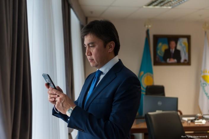 "Картинки по запросу ""габидулла абдрахимов"""""