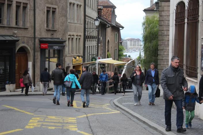 Купить трудовой договор Мира улица документы для кредита Чаянова улица