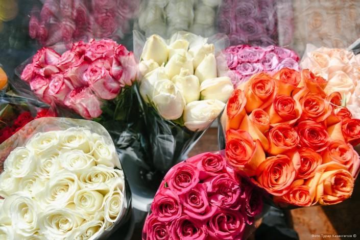 Нижний новгород цветы астана круглосуточно