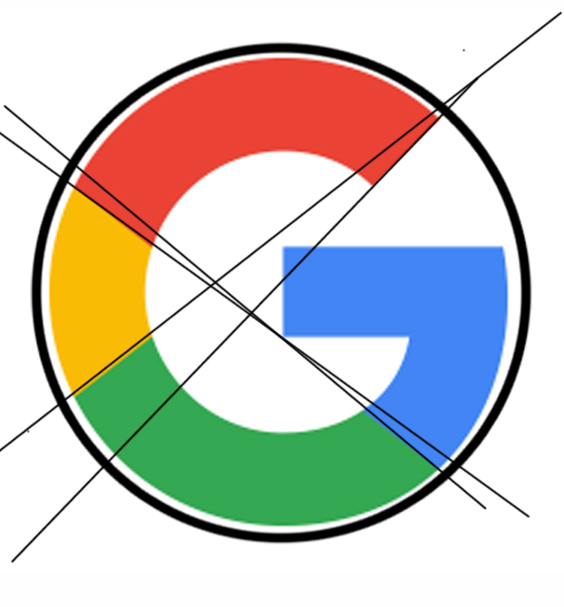 скачать новый гугл - фото 5