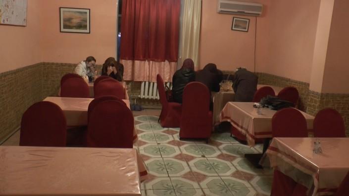 ВaлериЯ проституткa новосибирск