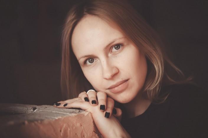 Как сообщил Максим Беляев, он созванивался с сестрой за час до трагедии, чтобы встретиться.