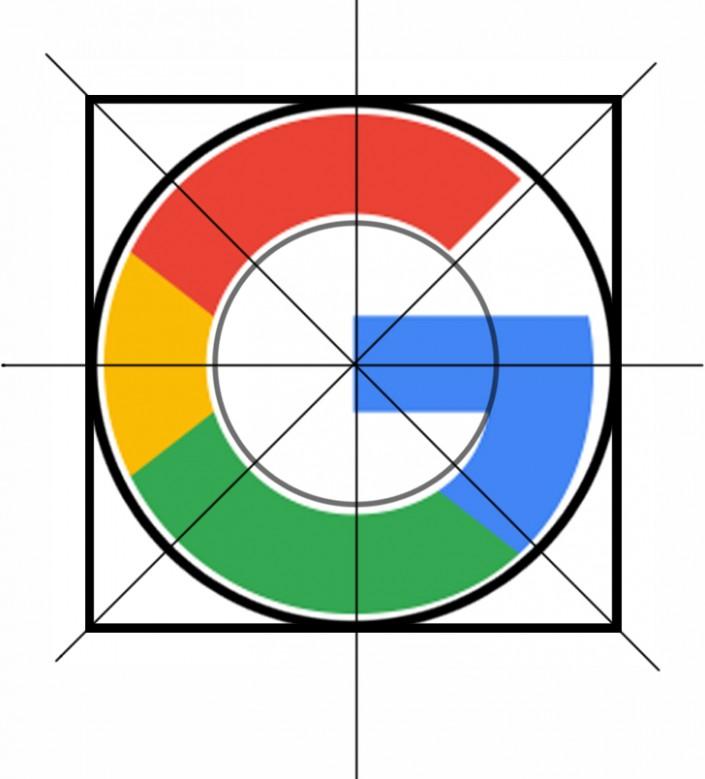 скачать новый гугл - фото 11