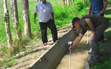 О причинах ежегодных паводков в Казахстане рассказал эксперт