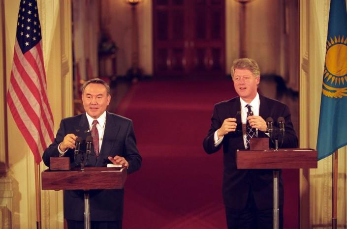 Картинки по запросу назарбаев 1994