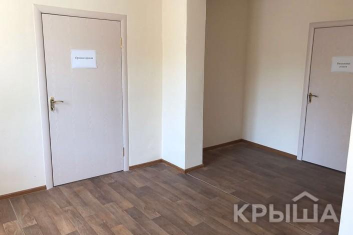 В Алматы на продажу выставлен морг