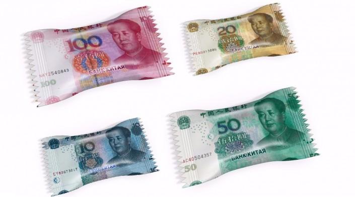 Политенес: курс валют к тенге покупка продажа