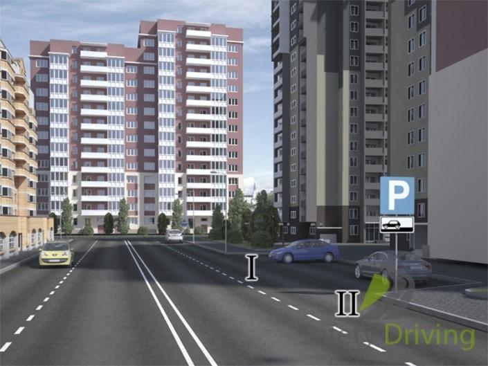 Новые экзаменационные билеты для казахстанских водителей сделали в формате 3D, фото-2
