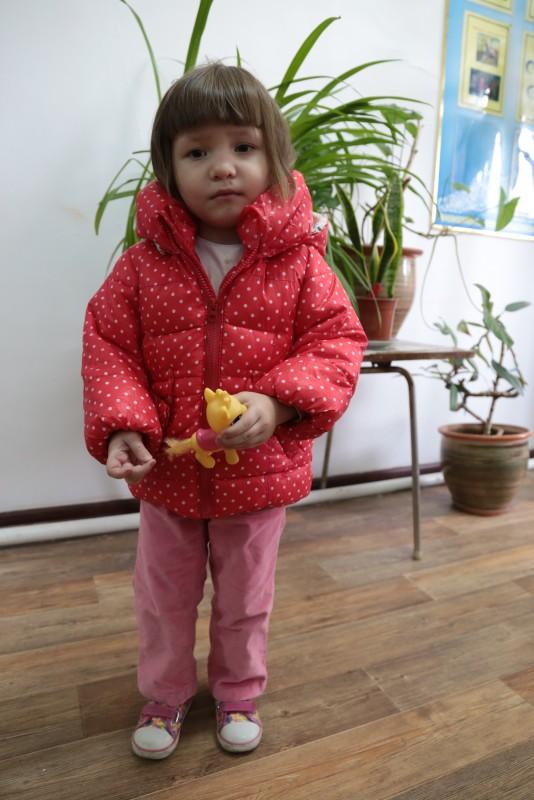 Куни для сладкой девочки смотреть на айпаде