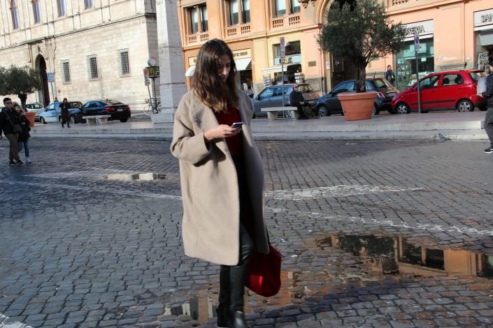 Проститутки анапы фото и расценки
