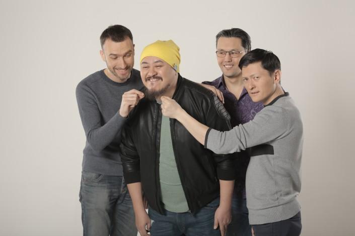 kazahskiy-kino-seks