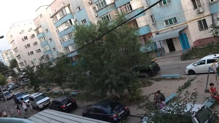 Сейсмологи Алматы будут работать вусиленном режиме всвязи счередой землетрясений