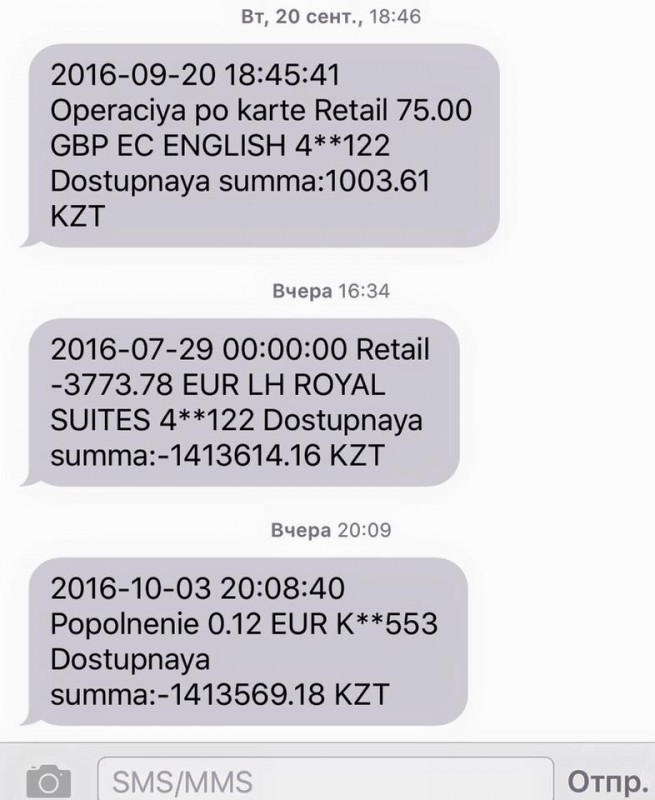 где можно взять кредит без отказа без справок и поручителей по паспорту в нижнем новгороде