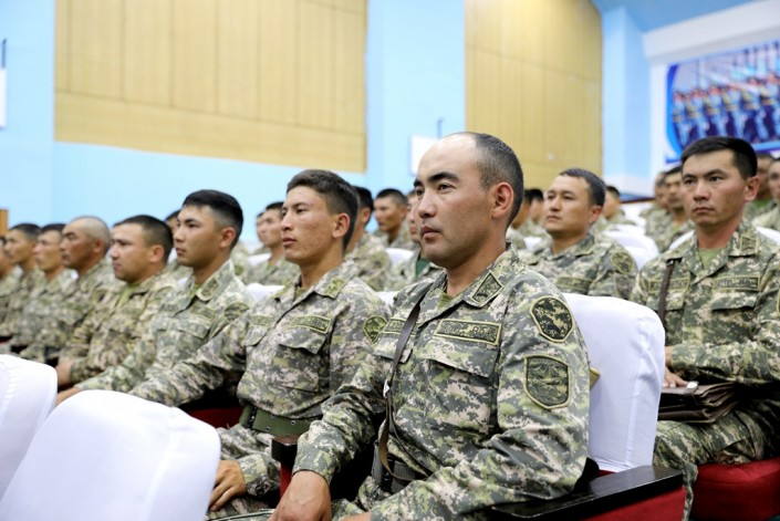 отличии греческих казахстан ушарал фото дом офицеров форма значительно