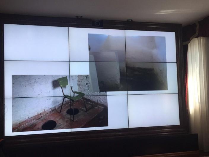 Заходить туда невозможно - чиновник Бектенов о придорожных туалетах