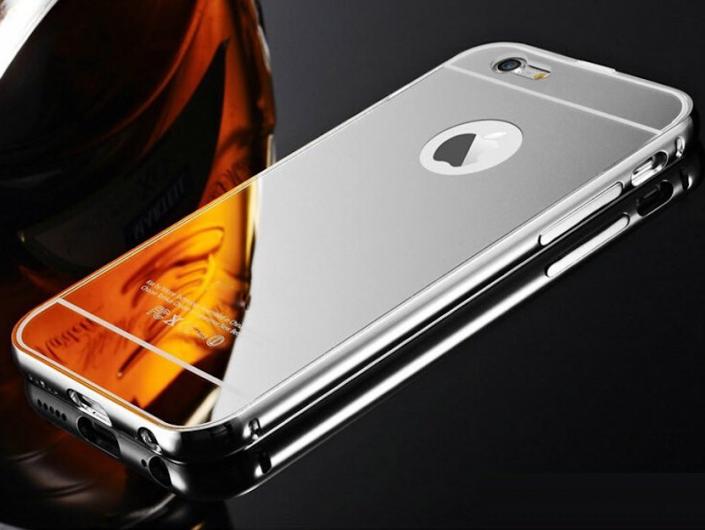Новые подробности и слухи об iPhone 8 появились в Сети