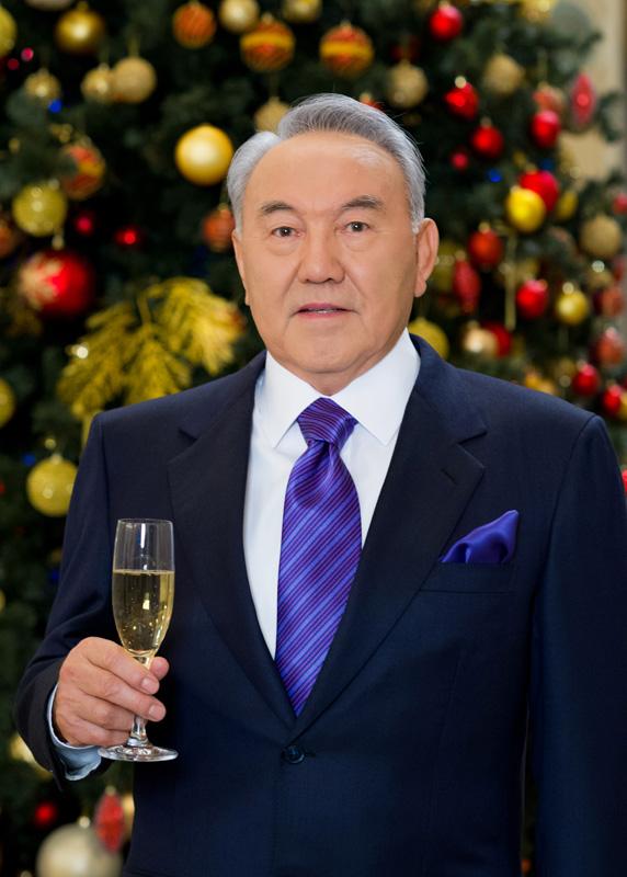 пытался помочь поздравление назарбаева с новым годом кадры дополняются