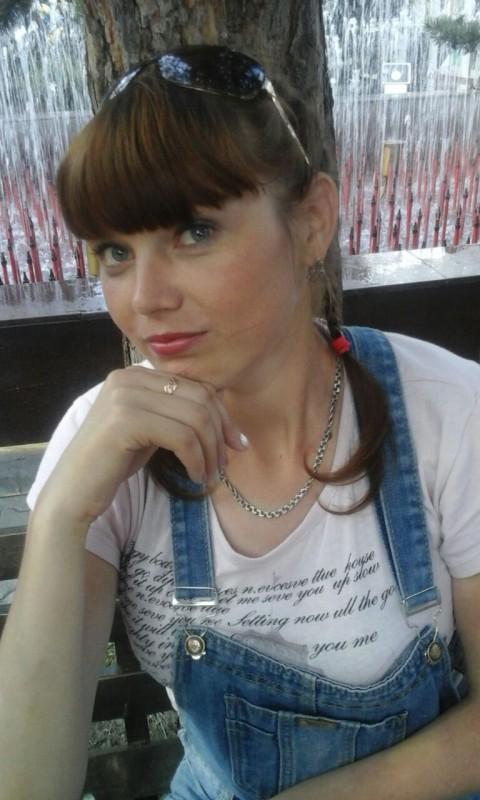 Женщина в Костанае лишилась части челюсти: медики прокомментировали случай