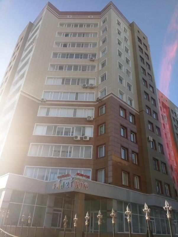 Как выглядят служебные квартиры за 39 и 50 миллионов тенге для акимата Павлодара