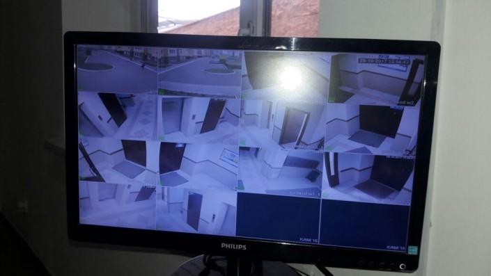 Арестован подозреваемый вкровавой потасовке уторгового дома вАстане