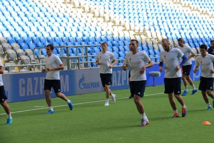 «Селтик» в десятый раз вышел вгрупповой турнир Лиги чемпионов