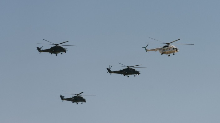 Kazakhstan Armed Forces - Page 2 A9d7534310cbb375a5599b415f94b9a6