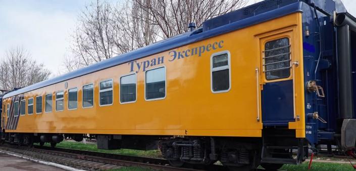 Последние новости политики из украины