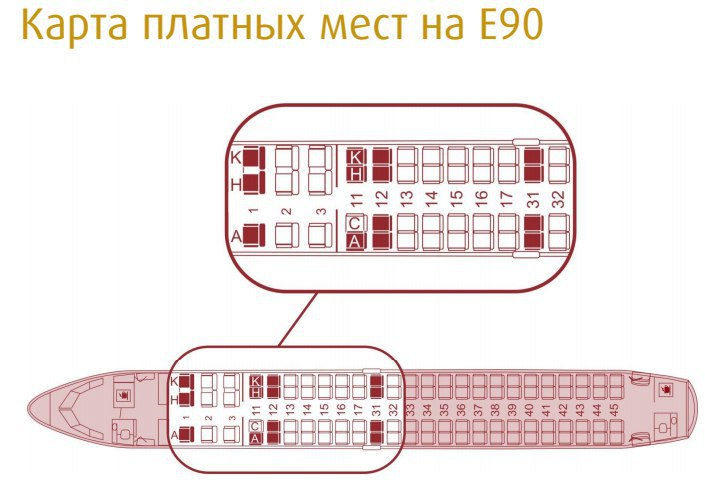 EcoTaxiKz Вызов Такси в Алматы