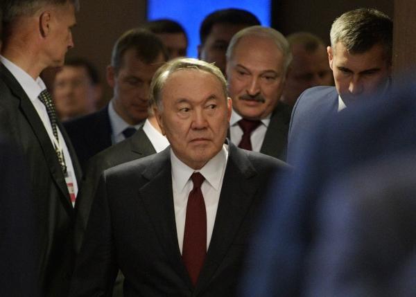 Армянские СМИ: Президенты Азербайджана иАрмении встретятся наследующей неделе