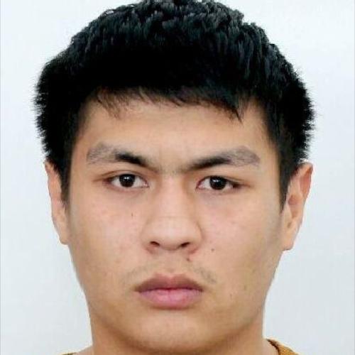 Фото карманников опубликовала полиция Алматы