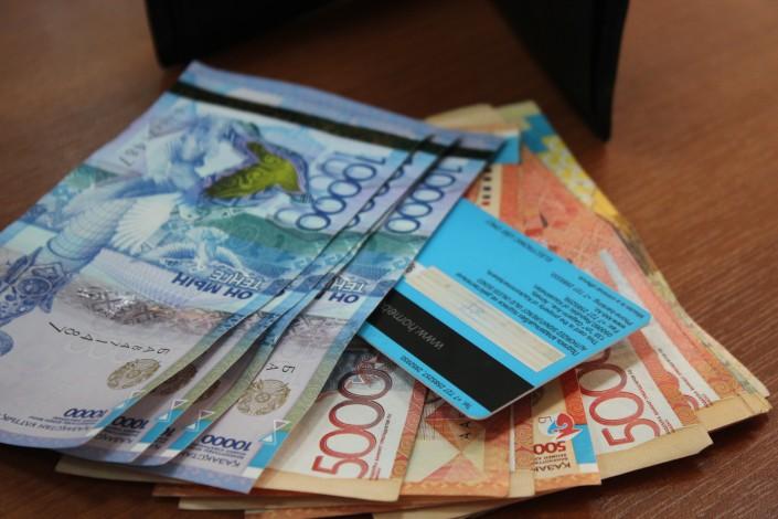 хочу взять кредит без залога в ташкенте новые доступные кредиты