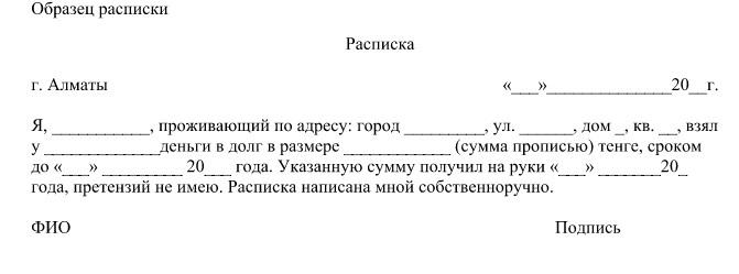 Калькулятор кредита ощадбанк украина